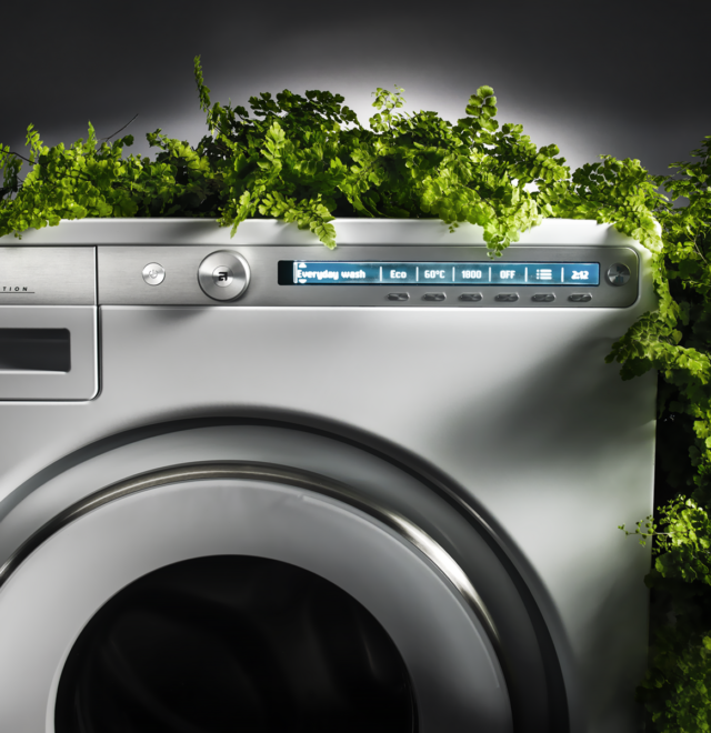 ASKO_Laundry_Washing_Machines_Modes_Green