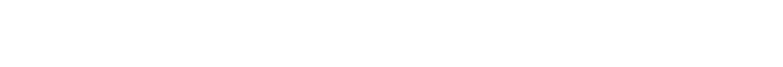 Konte Logo